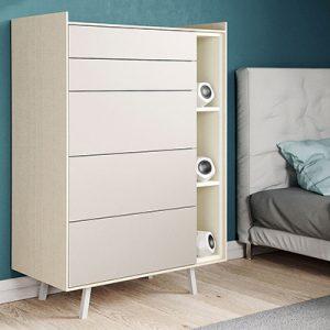 Home furniture series